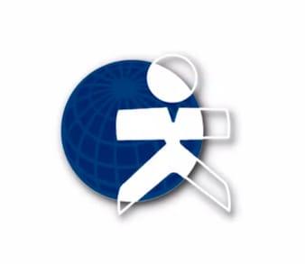 İlk Kez Online Düzenlenen Uluslararası 15. JMUN Konferansı Başladı